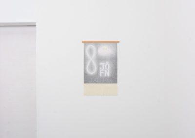 Jafnar / Intersect